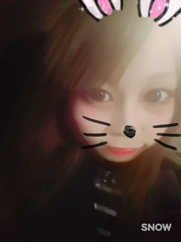 カナ「早めに」12/16(土) 00:22 | カナの写メ・風俗動画