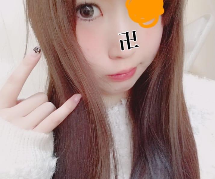 「おやすみなさい*°」12/16(土) 00:28 | ☆Yuria☆(ユリア)の写メ・風俗動画