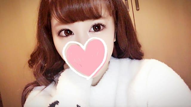 「ユズのブログ」12/16(土) 01:06 | ユズの写メ・風俗動画