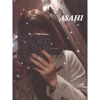 アサヒ「ASAHI☆*゚」12/16(土) 01:09 | アサヒの写メ・風俗動画