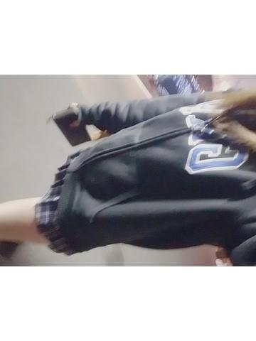 青山るい「お兄さんに幸あれ!!!」12/16(土) 01:12 | 青山るいの写メ・風俗動画