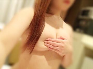 「お礼日記♡」12/16(土) 01:19 | りんの写メ・風俗動画