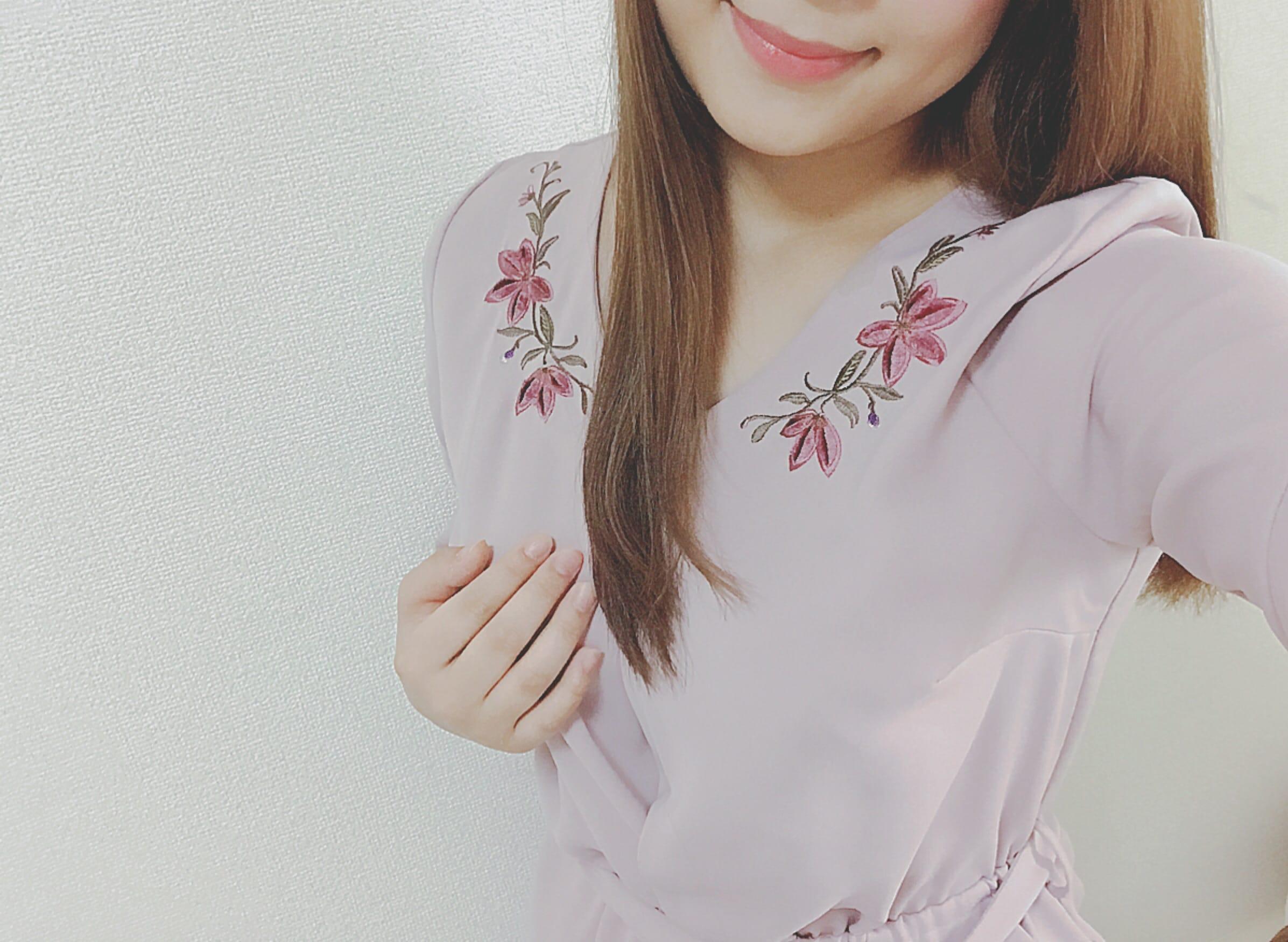美沙樹(ミサキ)「あったかい、、♡」12/16(土) 02:01   美沙樹(ミサキ)の写メ・風俗動画