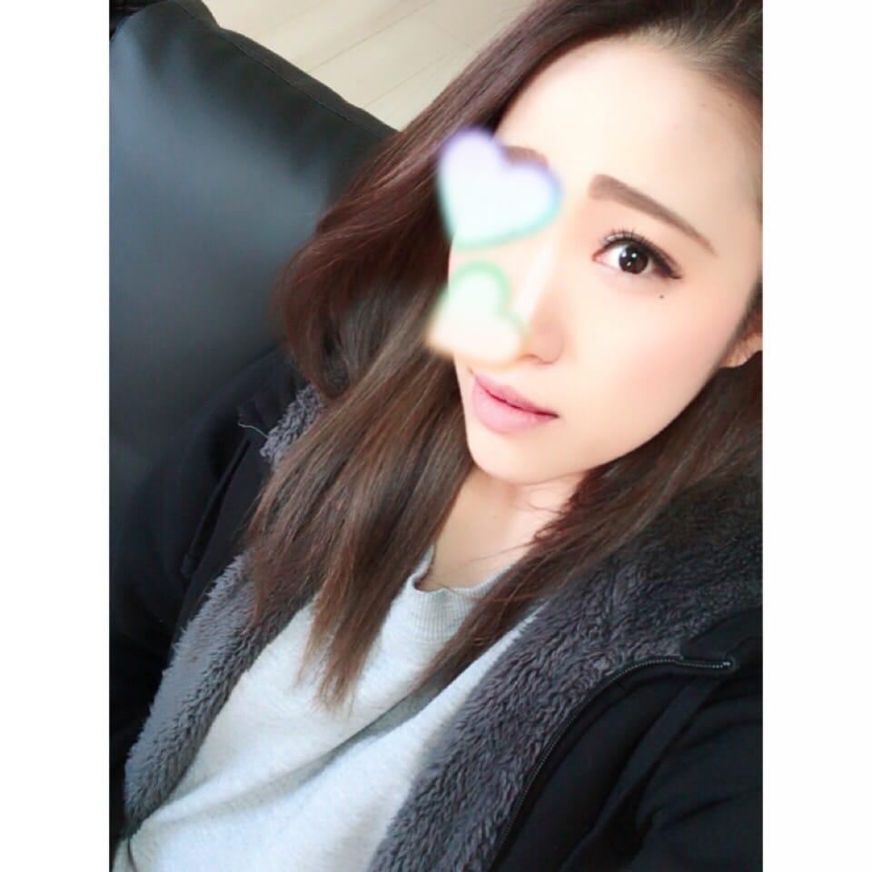 「ありがとう♡」12/16(土) 02:04 | すずの写メ・風俗動画