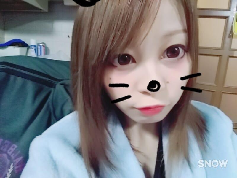 カナ「ネット指」12/16(土) 02:19 | カナの写メ・風俗動画