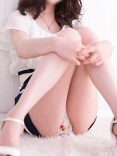 さりな「☆アマン A様☆」12/16(土) 02:43   さりなの写メ・風俗動画