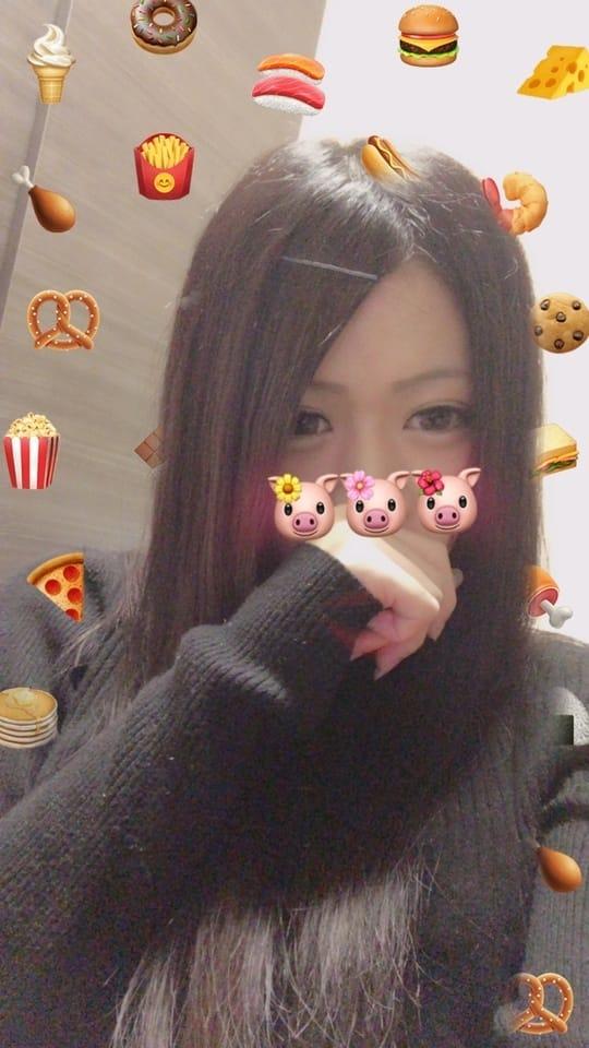 「出勤終わり♪」12/16(土) 03:20 | のぞみの写メ・風俗動画