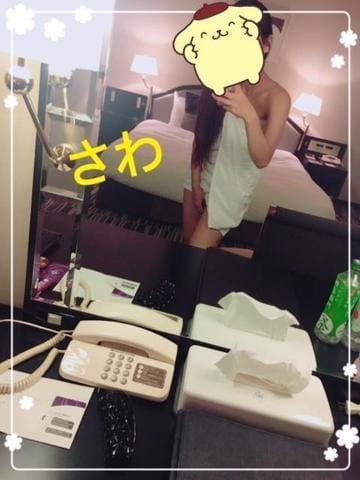 相田さわ「リピーター様★」12/16(土) 03:35 | 相田さわの写メ・風俗動画