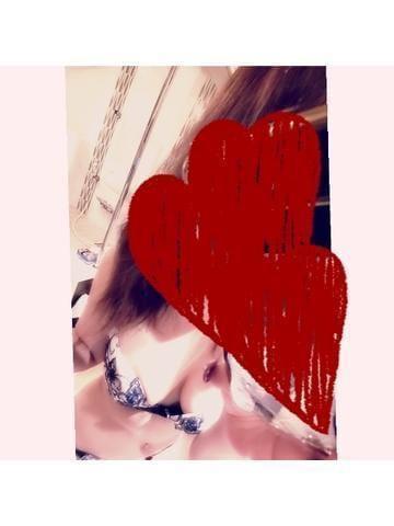 「こんにちわ」03/28(日) 16:47 | 安西ナース[看護主任]の写メ・風俗動画