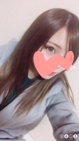 「おれい♡」12/16(土) 04:47 | ごてんの写メ・風俗動画