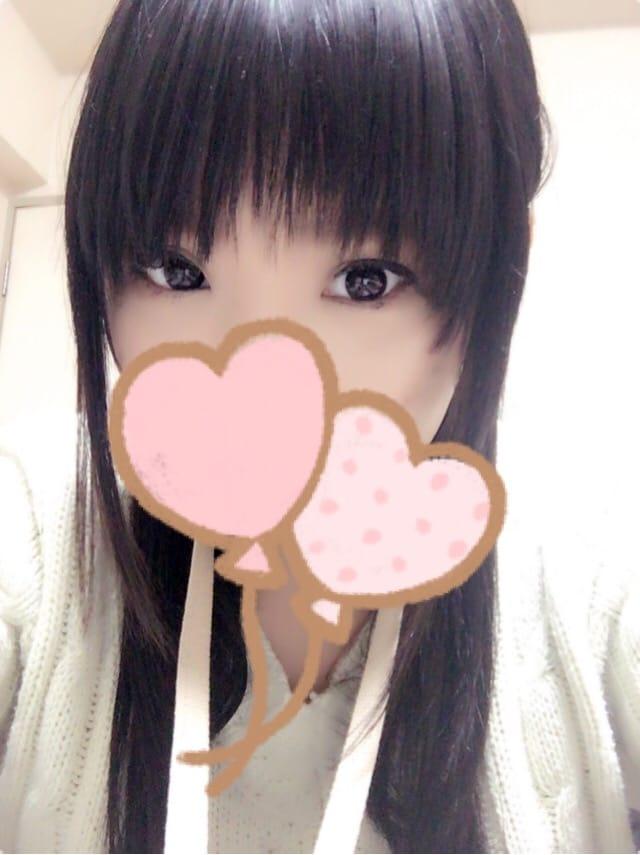 はるひ「(*´ω`*)」12/16(土) 04:53   はるひの写メ・風俗動画