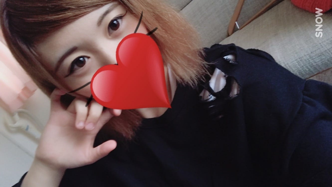 ゆめ 即尺無料!!「受付終了」12/16(土) 05:17 | ゆめ 即尺無料!!の写メ・風俗動画