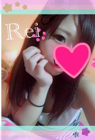 「おれい♥終了!」12/16(土) 05:29 | れいの写メ・風俗動画