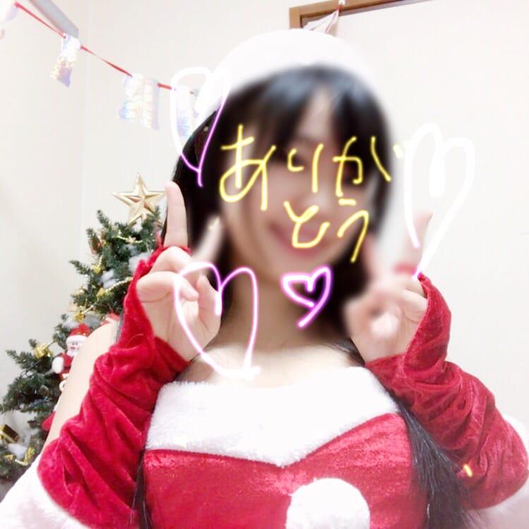 みちる「退勤!」12/16(土) 05:55   みちるの写メ・風俗動画