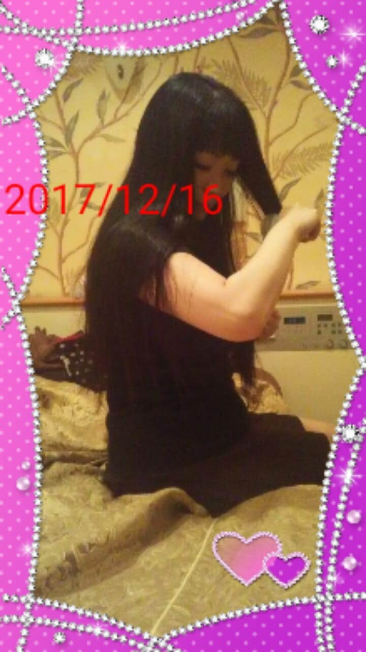 ゆみ「おはようございます(^-^)」12/16(土) 08:28   ゆみの写メ・風俗動画