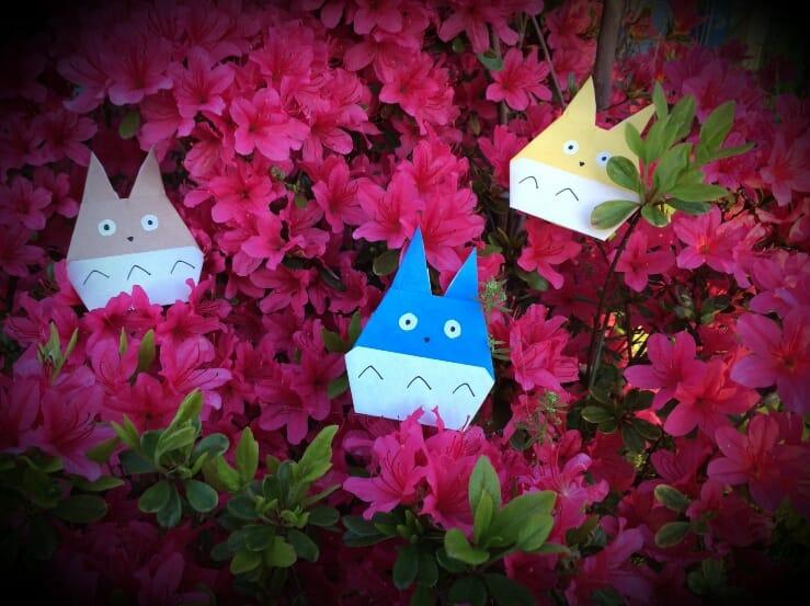 石川‐いしかわ‐「おはようございます」12/16(土) 08:33   石川‐いしかわ‐の写メ・風俗動画