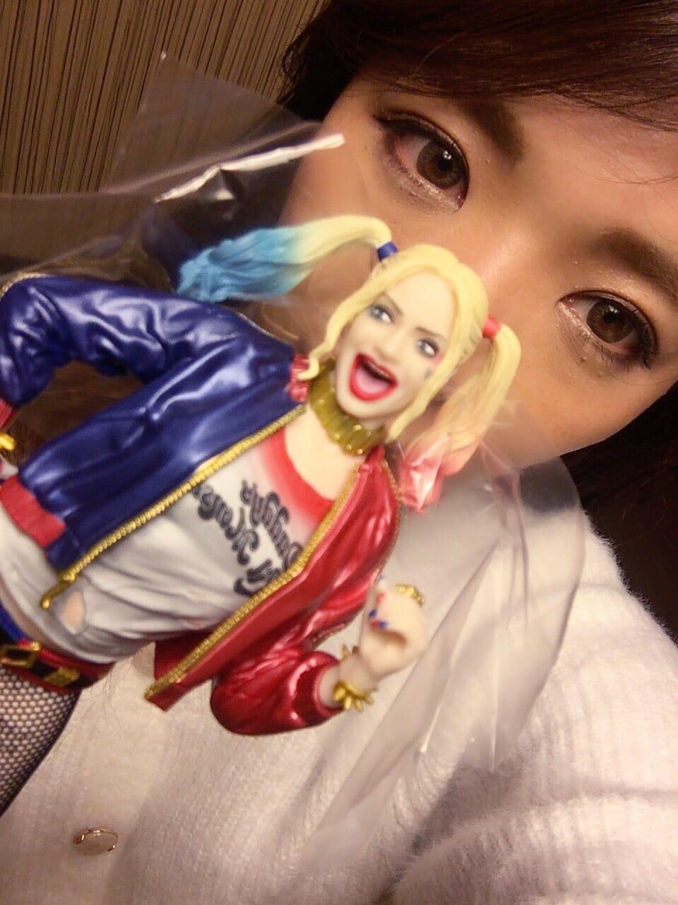 若槻よしの「H様♡friend」12/16(土) 09:09 | 若槻よしのの写メ・風俗動画