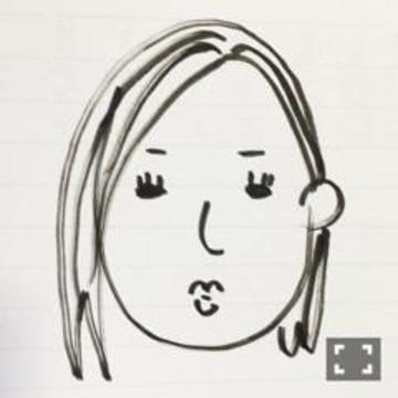 いずみ【プレミアム】「お知らせ。」12/16(土) 09:40   いずみ【プレミアム】の写メ・風俗動画