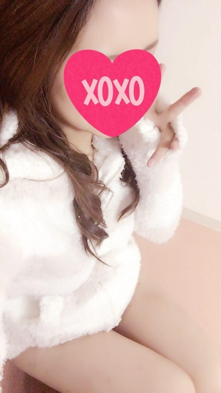 ありす「出勤しました!」12/16(土) 09:45   ありすの写メ・風俗動画