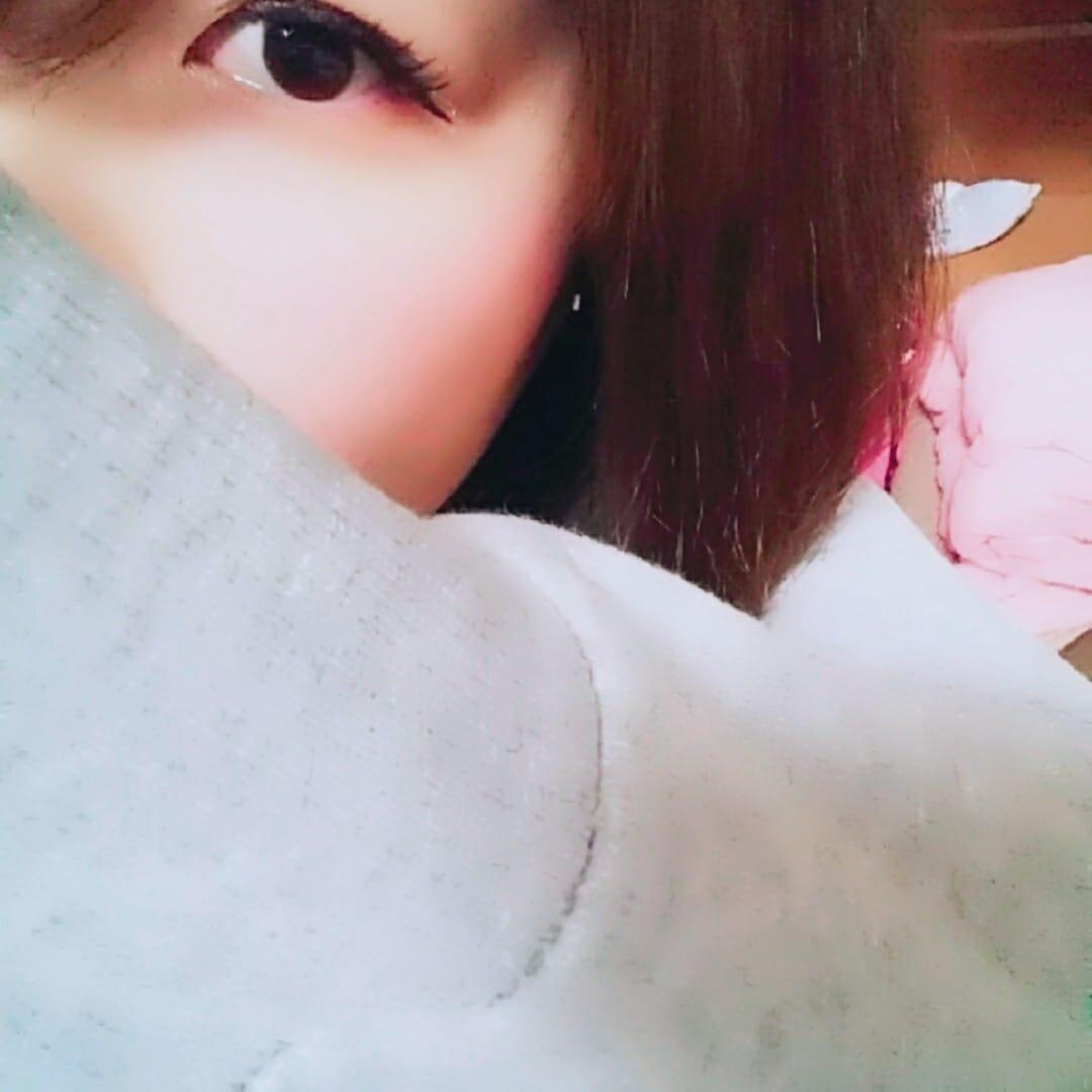 「☆お礼☆」12/16(土) 09:49 | りなさんの写メ・風俗動画