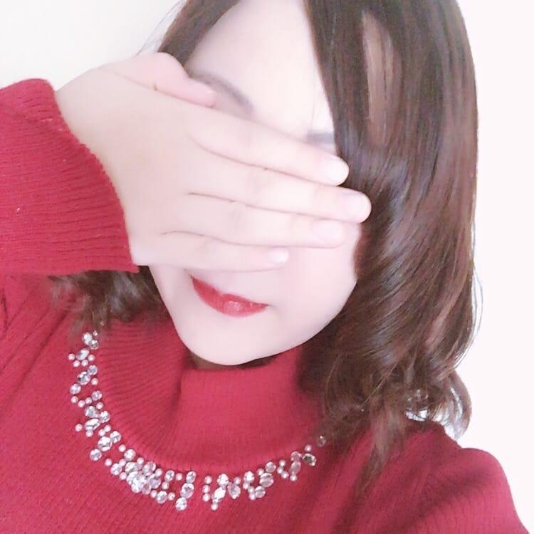 「出勤ー」12/16(土) 10:07 | こなつの写メ・風俗動画