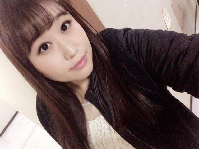 「おはようございます☆」12/16(土) 11:17   皆月ふゆかの写メ・風俗動画