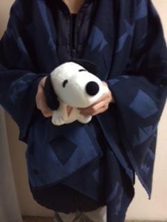 むつみ「むつみです」12/16(土) 11:34   むつみの写メ・風俗動画