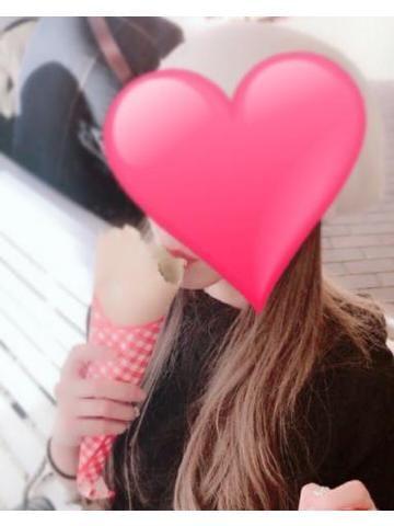 「おは」12/16(土) 11:37 | ひな☆恋焦がれる神激カワ美少女の写メ・風俗動画