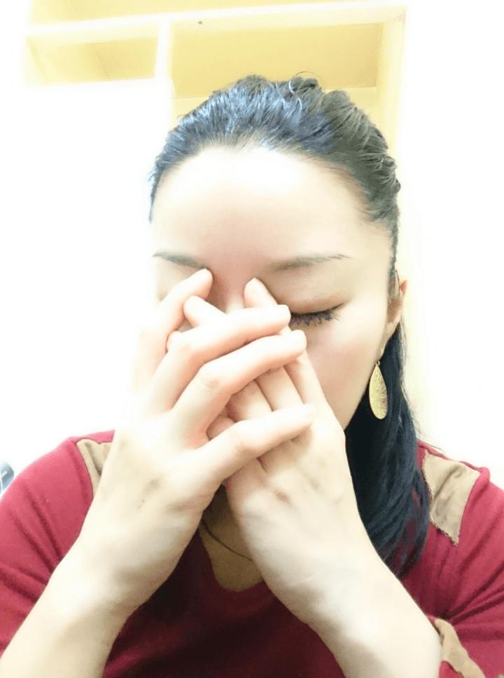 みつき「おはようございます」12/16(土) 11:57   みつきの写メ・風俗動画