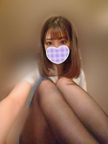 「黒パンスト」03/29(月) 14:45 | まゆの写メ・風俗動画