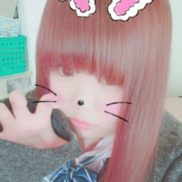 「告知♡♡」12/16(土) 12:11 | ゆめの写メ・風俗動画