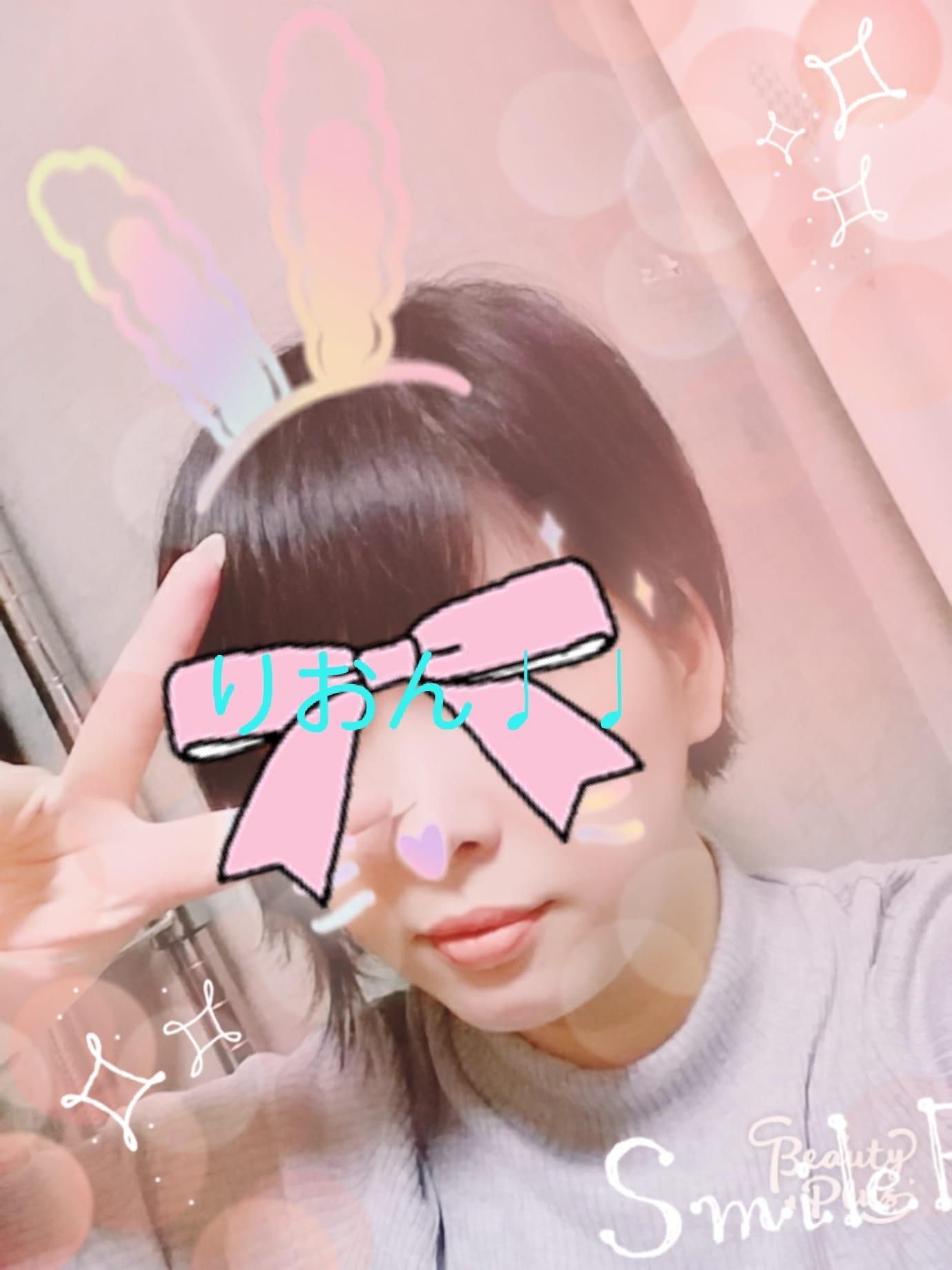りおん「おはようございます\(^o^)/」12/16(土) 13:26   りおんの写メ・風俗動画