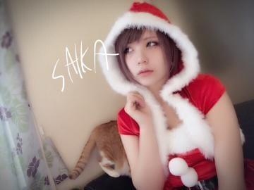 「[サンタコスプレ&クリスマス衣装]:フォトギャラリー」12/16(土) 13:54 | SAIKAの写メ・風俗動画