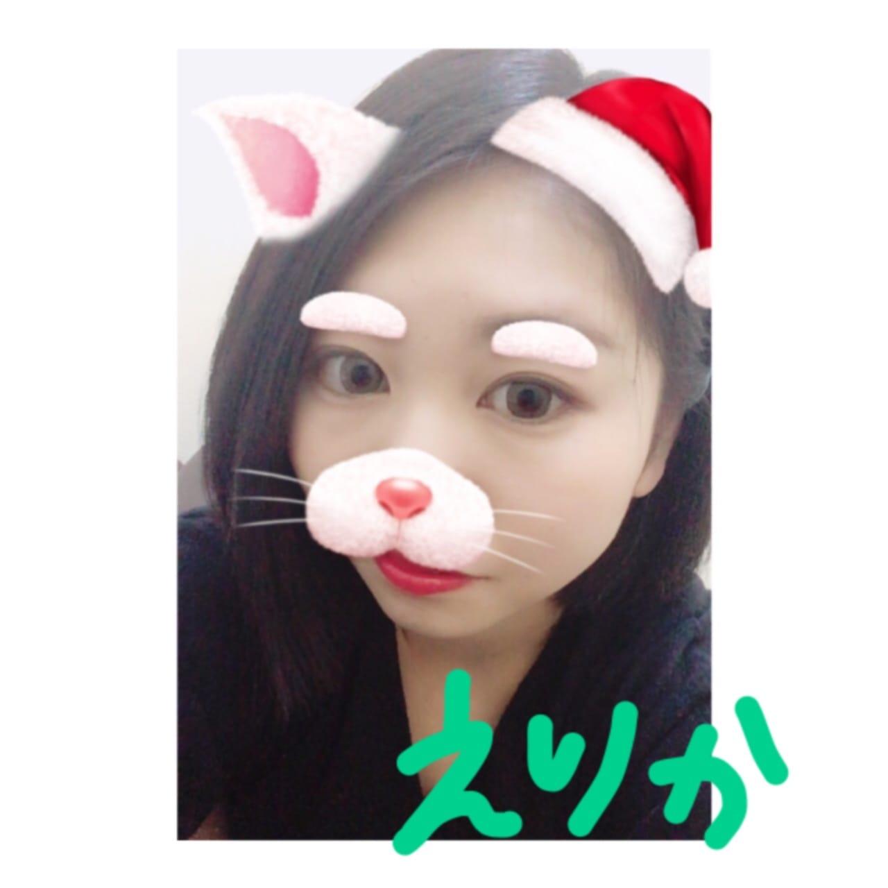ドラマ◆えりか「こんにちは!」12/16(土) 14:30 | ドラマ◆えりかの写メ・風俗動画