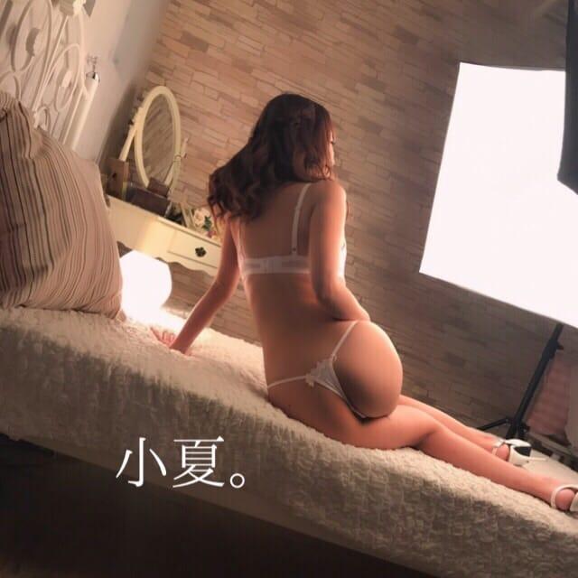 「こなっちゃん。」12/16(土) 14:32 | 小夏(こなつ)の写メ・風俗動画