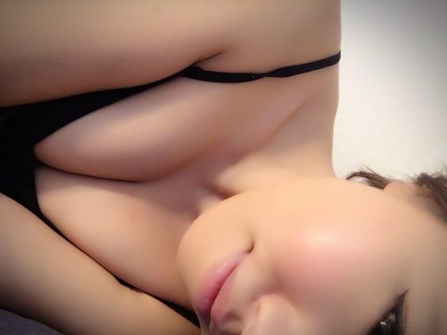 りこ「リコです☆」12/16(土) 14:51   りこの写メ・風俗動画