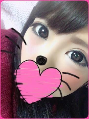 「出勤♡」12/16(土) 15:00 | ★ここあ★の写メ・風俗動画