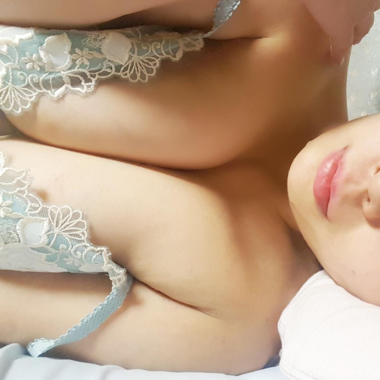 「出勤情報」12/16(土) 15:01   りんの写メ・風俗動画