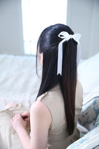 「Tomorrow」03/29(月) 23:01 | れいの写メ・風俗動画