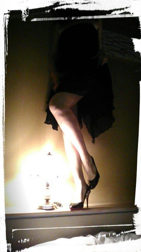 りょうこ(昭和35年生まれ)「土曜日」12/16(土) 15:52   りょうこ(昭和35年生まれ)の写メ・風俗動画