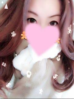 ゆずき「明日出勤」12/16(土) 16:02 | ゆずきの写メ・風俗動画