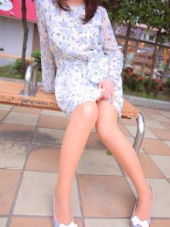 希美「のぞみです☆」12/16(土) 16:09 | 希美の写メ・風俗動画