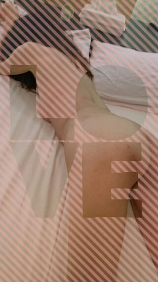 ちあき(昭和32年生まれ)「お礼でございます」12/16(土) 16:11   ちあき(昭和32年生まれ)の写メ・風俗動画