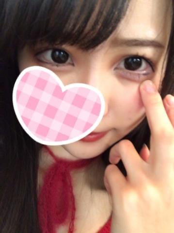 ちい「ひもほつれた!!!!」12/16(土) 16:37 | ちいの写メ・風俗動画