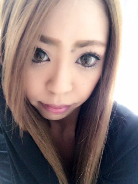 さら「まったり〜♪」12/16(土) 17:00 | さらの写メ・風俗動画