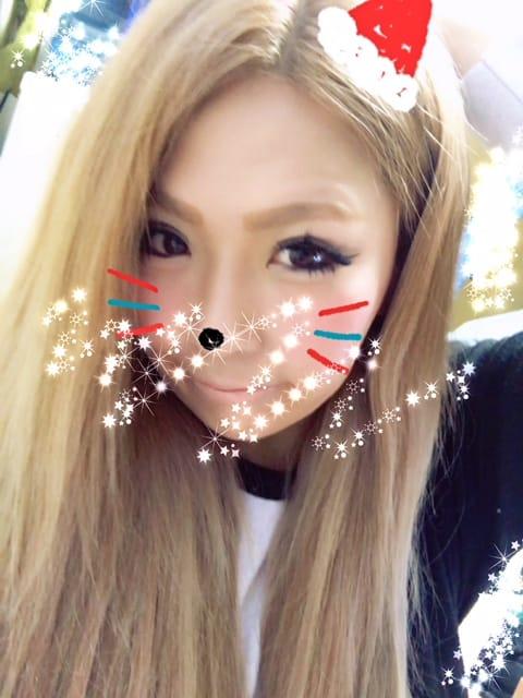 「5じから」12/16(土) 17:03 | にゃりおの写メ・風俗動画
