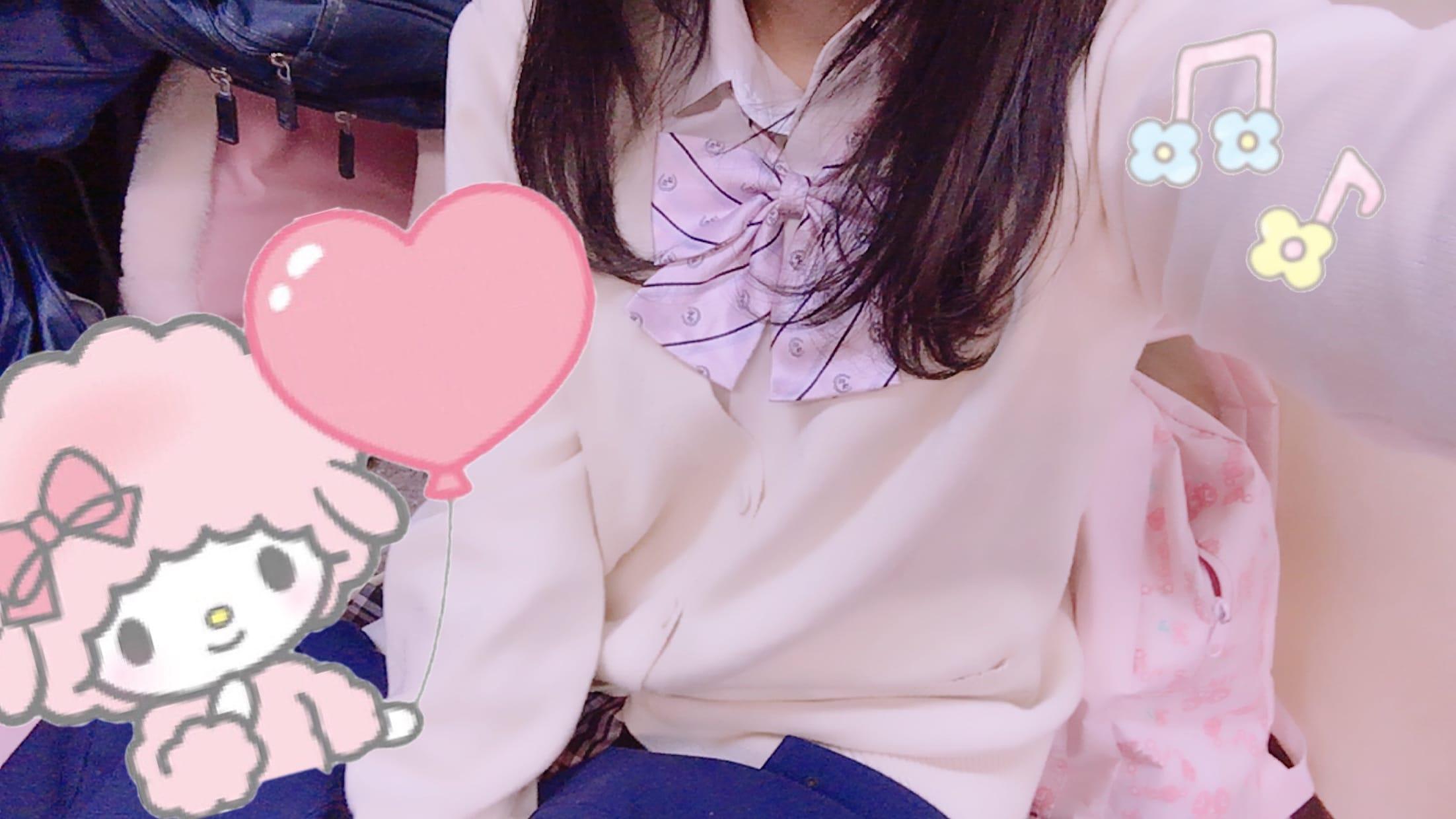るか「(U・×・U)」12/16(土) 17:12 | るかの写メ・風俗動画