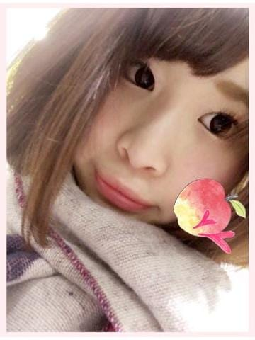 りんご「もえしんだ」12/16(土) 18:00 | りんごの写メ・風俗動画