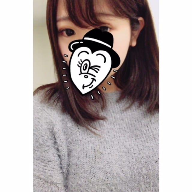 こころん「♡♡♡」12/16(土) 18:05   こころんの写メ・風俗動画