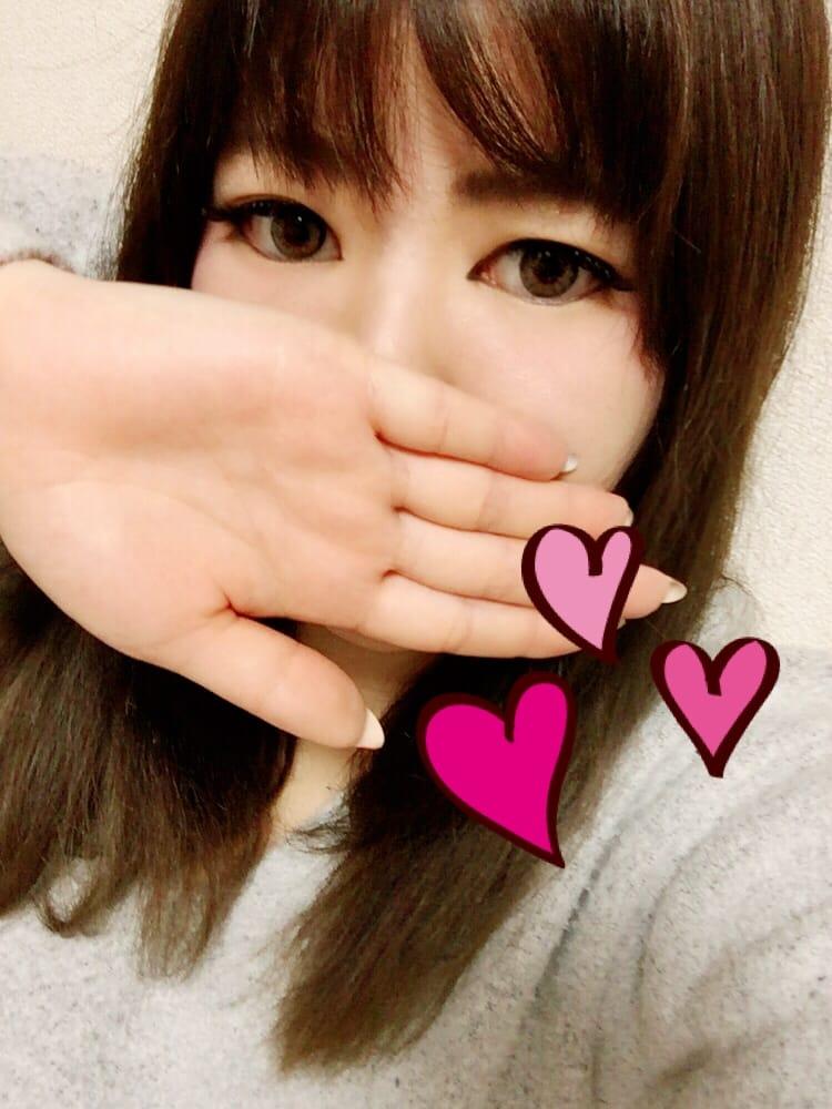 ここなっつ「しゅっきん」12/16(土) 18:05   ここなっつの写メ・風俗動画